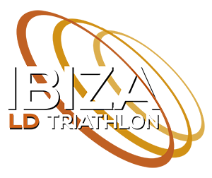 Ibiza Triatlón