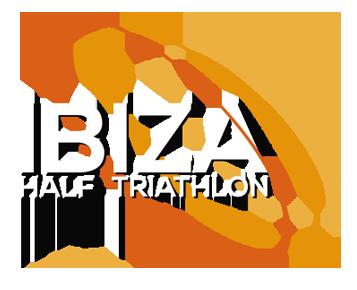 Ibiza Triathlon